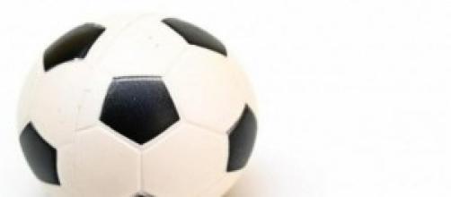 Ternana-Bari Serie B 2014: orario diretta