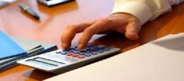 detrazioni figli a carico per i redditi 2013