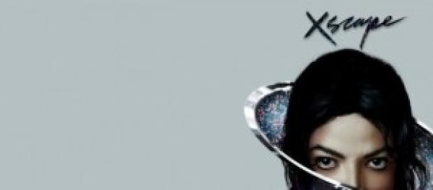 Michael Jackson torna a cantare sul palco