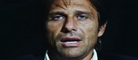 Antonio Conte attende rinforzi dal mercato