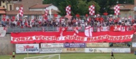 Serie B 41^ giornata, Carpi-Lanciano