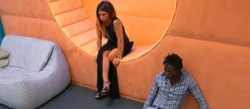 Angela o Samba: chi sarà il quinto finalista?