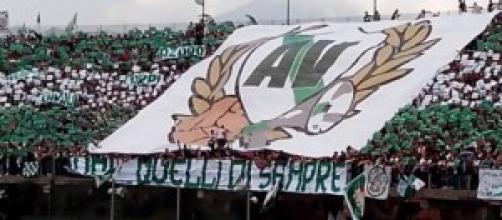 Serie B 41° turno, Avellino-Reggina