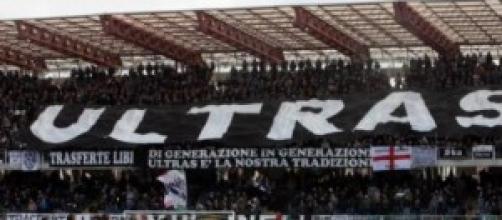 Serie B 41^ giornata, Cesena-Latina