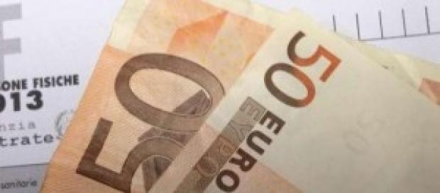 29 scadenze fiscali nei prossimi due mesi