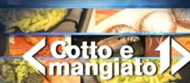 Cotto e Mangiato, la ricetta del 20 maggio