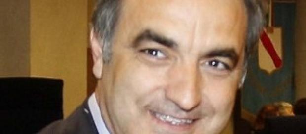 Romano, presidente Consiglio Regionale Campania