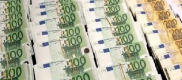 Tasi 2014: calcolo tassa a Torino e Roma