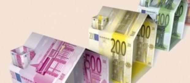 Tasi: case in affitto chi deve pagare?