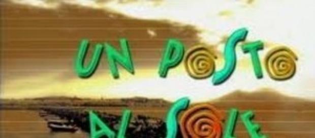 Un Posto al Sole, puntate dal 26 al 31 maggio
