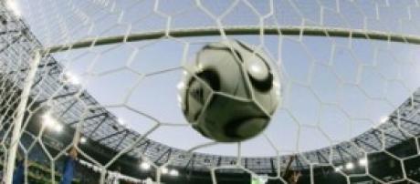 Serie B: penultima giornata di campionato.
