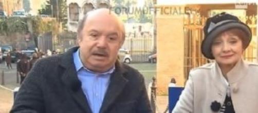 Anticipazioni Un medico in famiglia 9 in tv.