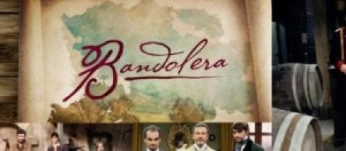 Bandolera, la nuova soap opera di Canale 5