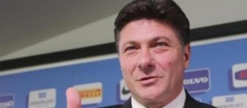 Calciomercato Inter, news del 21 maggio