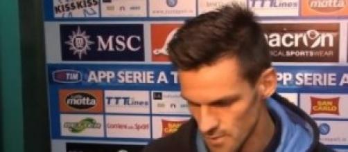 Calciomercato Napoli, news di oggi 21 maggio