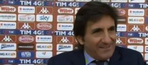 Calciomercato Torino: sfuma Lanzini?