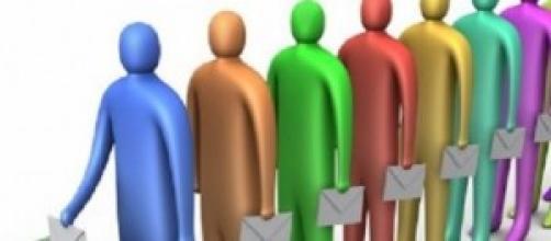 Elezioni Europee 2014: come votare, preferenze