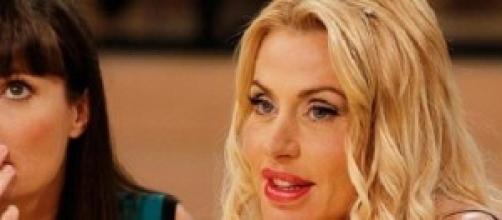 Gossip news, Valeria Marini contro 'Le Iene'