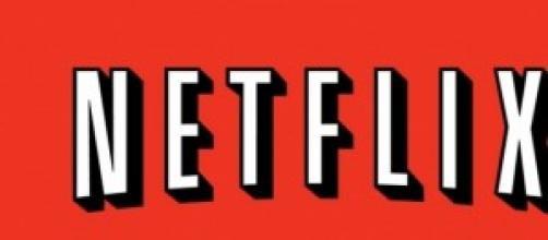 Il colosso dello streaming on demand