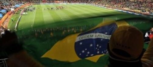 Mondiali Brasile 2014: calendario, gironi e data