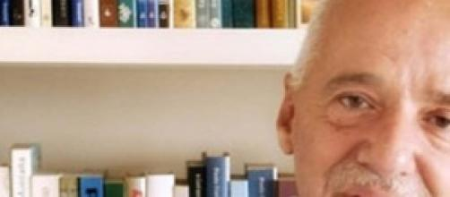 Paulo Coelho critica i Mondiali e accusa Ronaldo