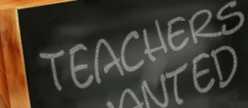 Terza fascia 2014. Possibilità di insegnamento?