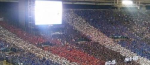 Verona-Sampdoria Mandorlini-Mihajlovic