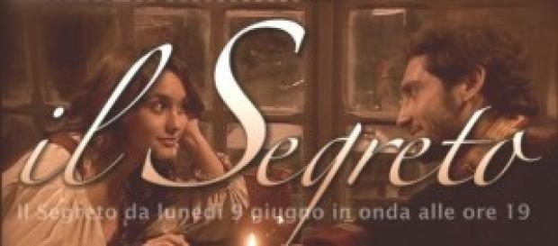 Il Segreto news: dal 9 giugno alle ore 19