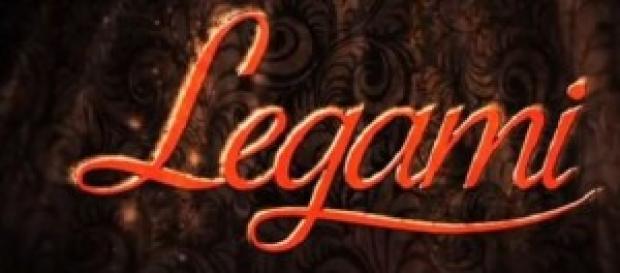 La telenovela Legami supererà Il Segreto?