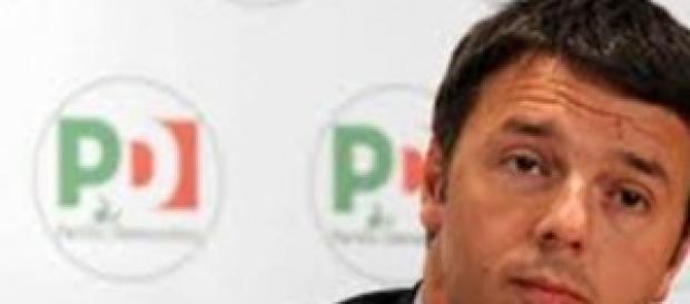 Renzi, ecco le dichiarazioni dei redditi.