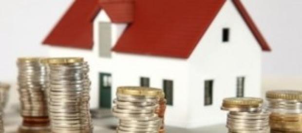 scadenze tasi prima e seconda casa e imu 2014