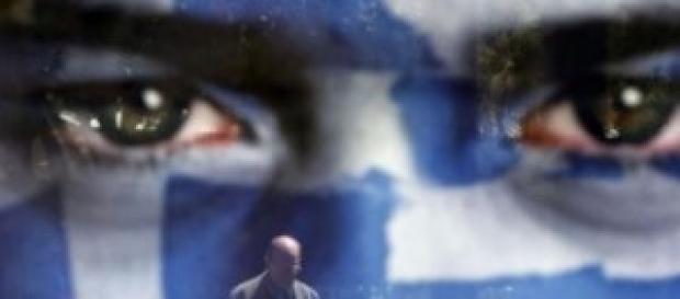 Telia, in Grecia il partito ispirato al M5S