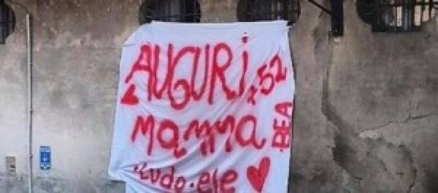 Uomini e Donne: Beatrice sorprende la mamma