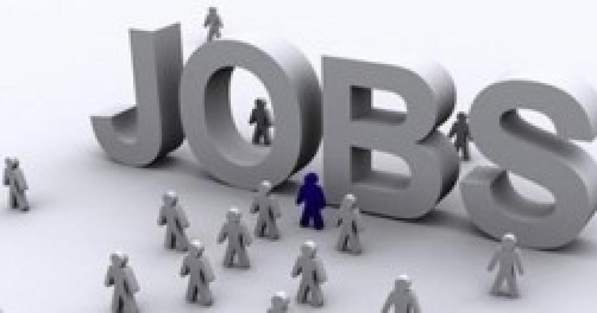 Expo 2015 milano lavora con noi offerte di lavoro candidature e figure ricercate for Offerte lavoro arredamento milano