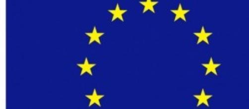 Attesa per i risultati delle Europee