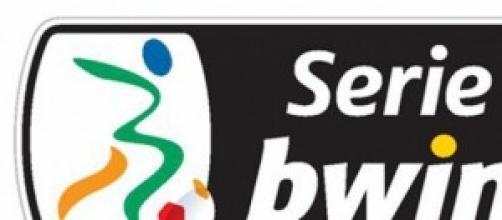 Campionato Serie B: alcuni pronostici