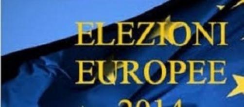 Elezioni Europee 2014: info utili