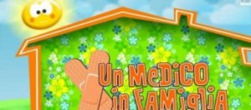 Medico in famiglia 9 anticipazioni ultima puntata