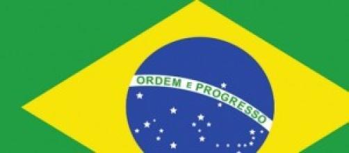 Mondiali 2014: i dubbi di Prandelli