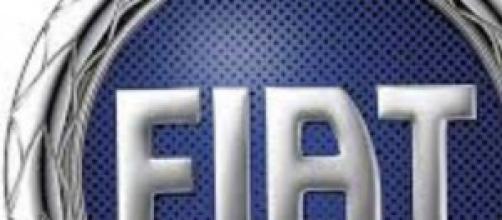 Offerte di lavoro giugno 2014: assunzioni Fiat