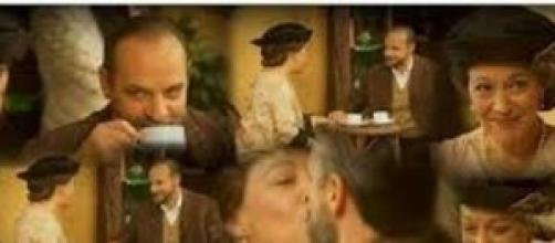 Raimundo e Francisca si sposeranno?