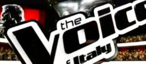 The Voice: i nomi dei semifinalisti