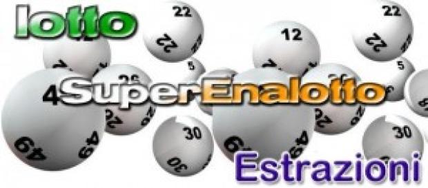 Lotto e superenalotto ultima estrazione di oggi 22 maggio for Estrazione del lotto di oggi