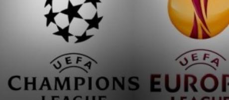 Champions ed Europa League: Parma, Inter, Napoli
