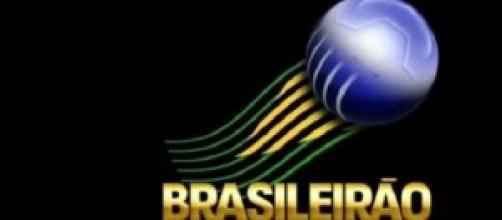 Bahia-Fluminense, 24 maggio, Brasilero