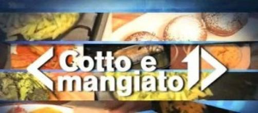 Cotto e Mangiato, la ricetta del 23 maggio