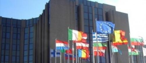 Europee 2014: i candidati, lista e data elezioni
