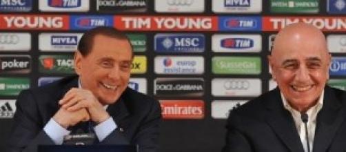Il Milan contatta Unay Emery del Siviglia