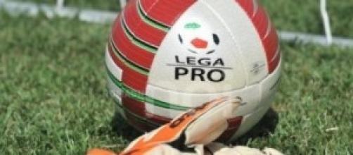 Lega Pro, playoff divisione 1 e playout divisione