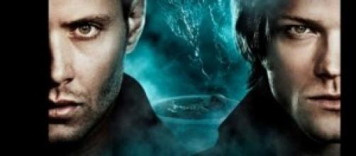 Supernatural 10: anticipazioni e news